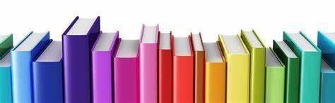 libri di testo.jfif