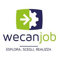 wecanjob-logo.jpg