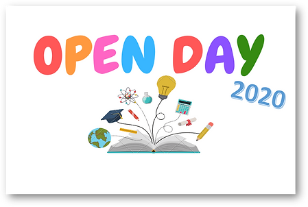 OPENDAY_2020.png