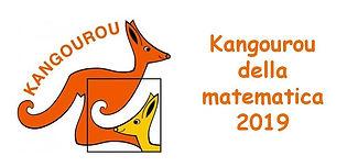 Kangourou-2019.jpg