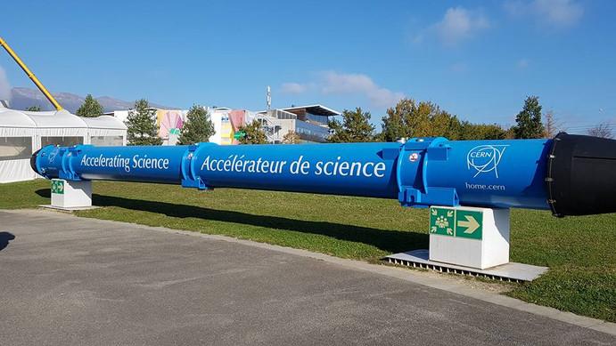 CERN 3.jpg