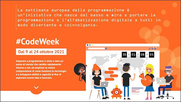 code week 2021.png