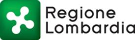 Regione Lombardia.png