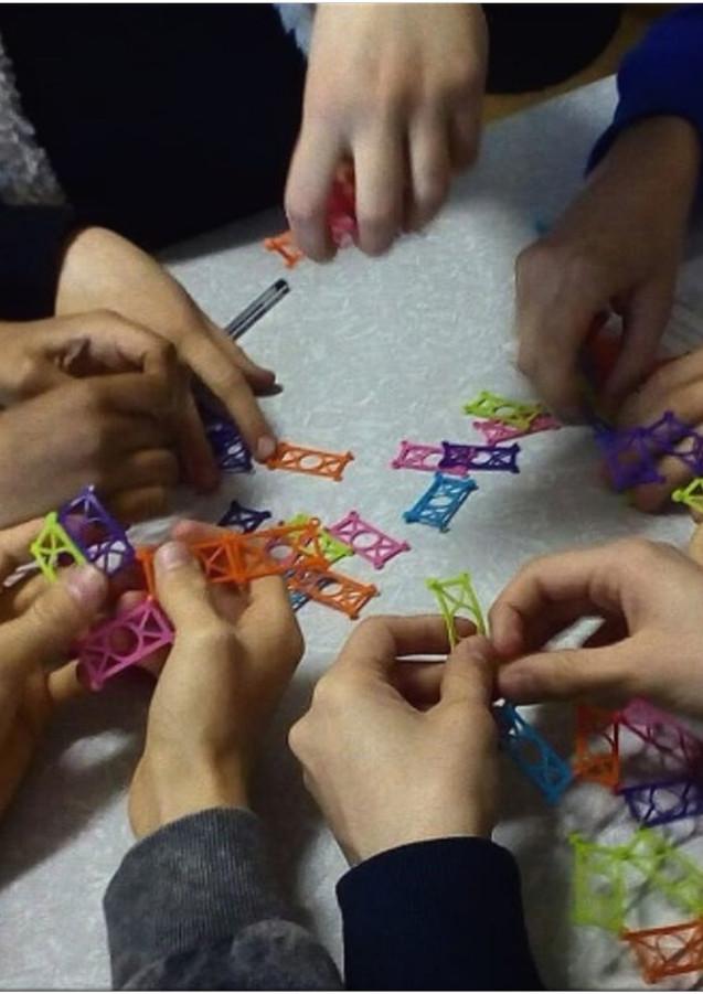 Creatività matematica