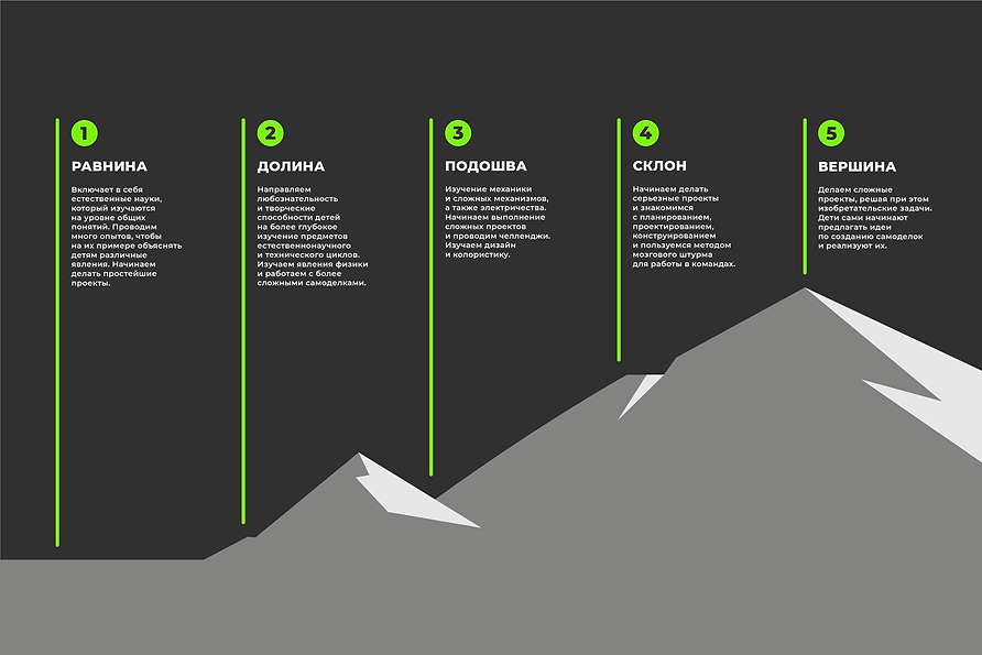 инфографика2-07.png