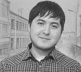 Тимур Акджигитов AKTI GROUP
