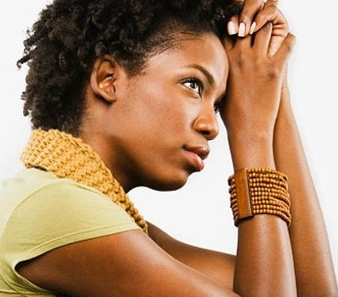 The Stressors and Triumphs of Life's Transitions