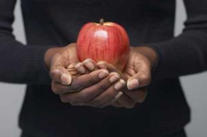 Combatting Healthcare Disparities: Diabetes