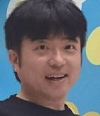 津久井.jpg