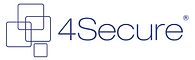 4-secure.PNG