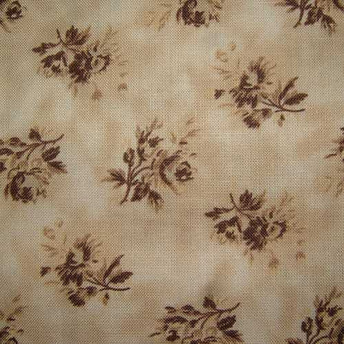 Northcott Sophisticate 51720 Col12 Quilt Fabric