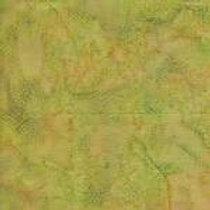 Island Batiks 111517127 Countryside Mottled Quilt Fabric