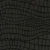 Island Batiks 611530030 Jewels & Gems Black Quilt Fabric