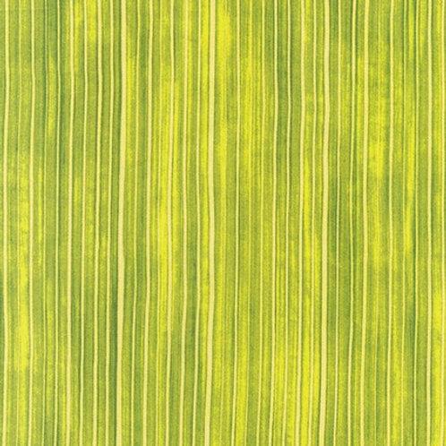 Robert Kaufman Synchronicity Stripe Meadow 18694-270 Quilt Fabric