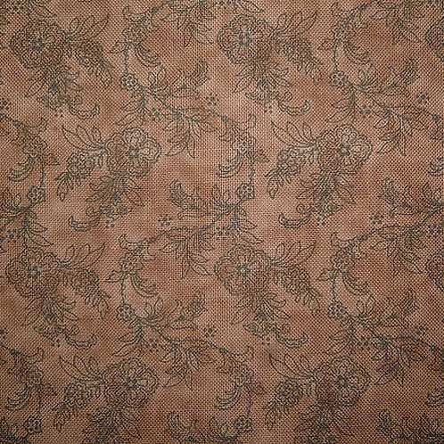 Northcott Sophisticate 51720 Col6 Quilt Fabric