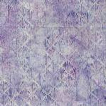 Island Batiks 111506016 Meadow Quilt Fabric
