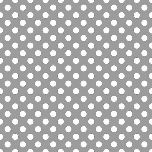 Nutex Neighbourhood Spots 89890 Col 4 Quilt Fabric