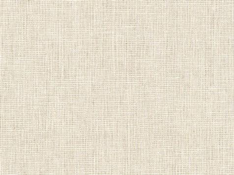 Undied Homespun Cotton Quilt Fabric