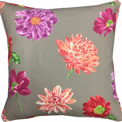 Designers Guild Collerette Berry Colourway Cushion Cover