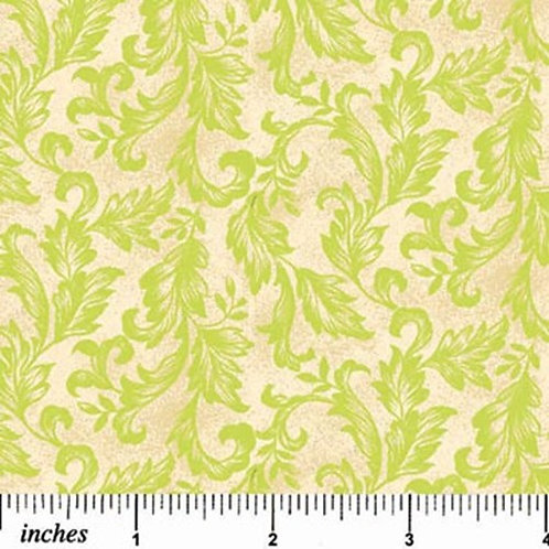 Northcott Poppy Love Floral Quilt Fabric Col 06