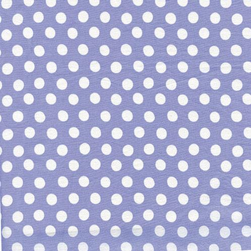 Kaffe Fassett Classics - Spot China Blue GP70 CHINA Quilt Fabric