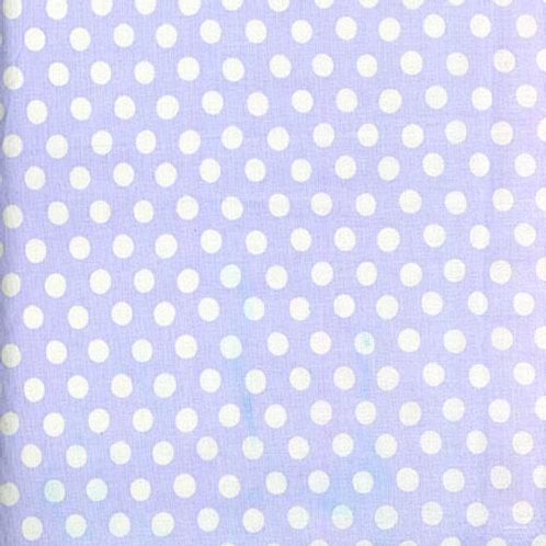Kaffe Fassett Classics - Spot Chalk GP70 CHALK Quilt Fabric