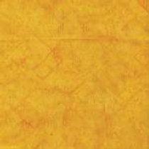 Island Batiks 111508183 Bar-B-Q Quilt Fabric