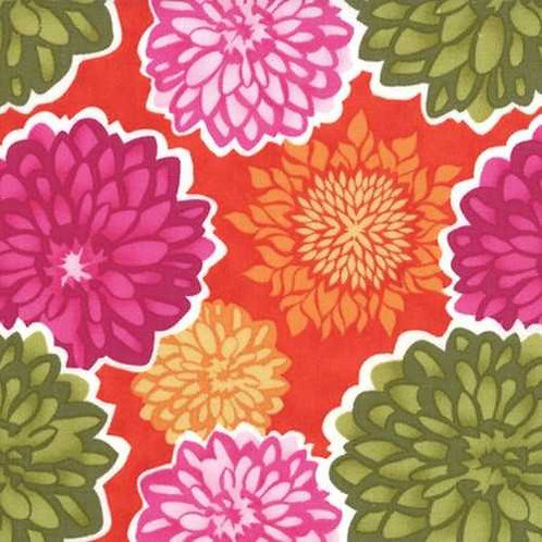 Terrain by Kate Spain for Moda 27091-13 Quilt Fabric