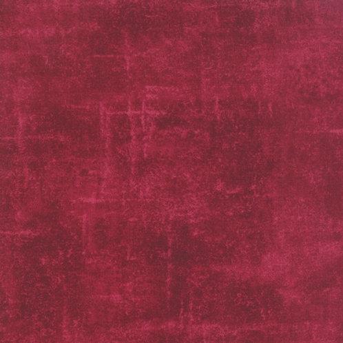Sangria 32995-70 Moda Concrete Texture Quilt Fabric