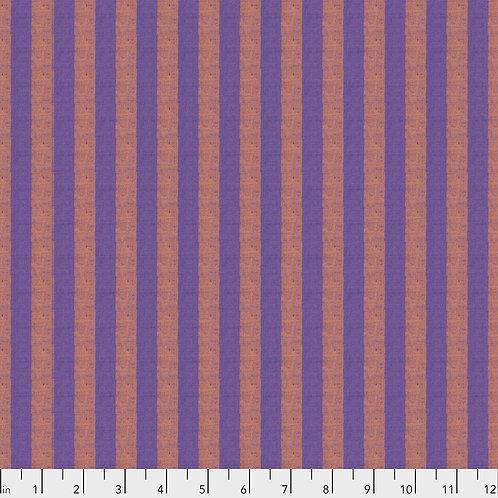 Kaffe Fassett Shot Cotton Stripe SSGP002 PLASTER Quilt Fabric