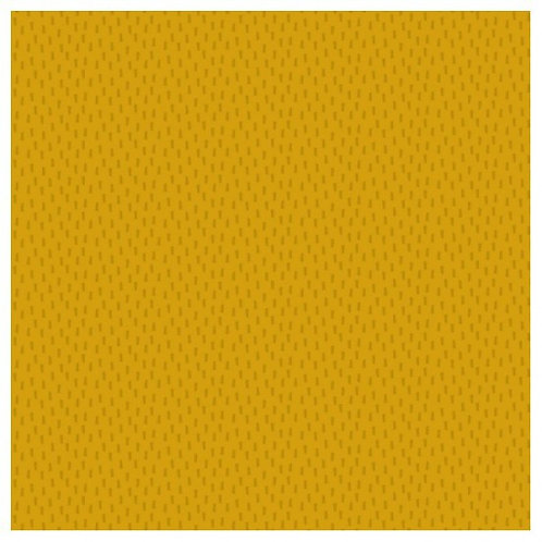 Nutex Novelty Sunshine Gold Dash 80560 Col5 Quilt Fabric
