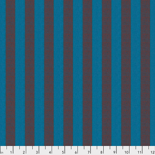 Kaffe Fassett Shot Cotton Stripe SSGP001 EMBERS Quilt Fabric