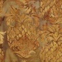 Island Batiks 121414012 Downtown Quilt Fabric