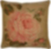 Flowers / Flora Cushions