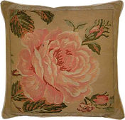 Flowers / Flora Cushions