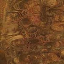 Island Batiks 121405016 Hound Dog Quilt Fabric