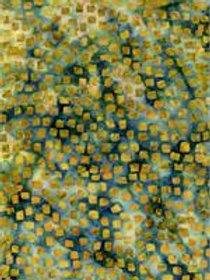 Batik Textiles Portofino Collection 3827 Quilt Fabric