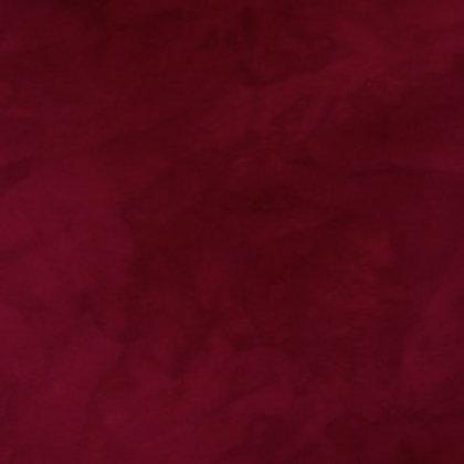Mirah Zriya Crimson Caberet Batik Wild Ruby P/CT-10-5649 Quilt Fabric