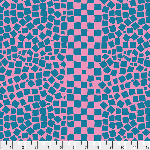 Kaffe Fassett Feb2021 - Chips BM073 FOG