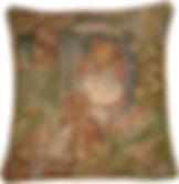 Beatrix Potter Cushions