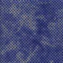 Island Batiks 6115319019 Jewels & Gems Purple Diamonds Quilt Fabric