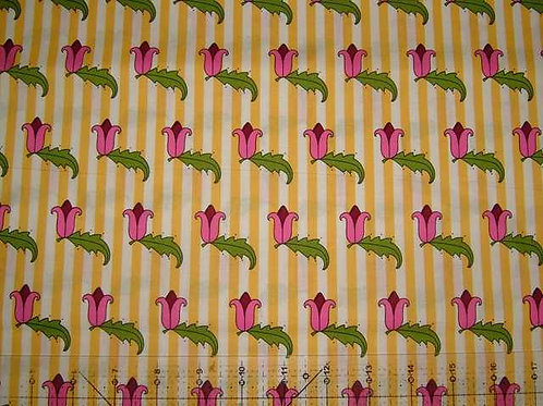 Sarah Fielke Little Things Quilt Fabric Col 5