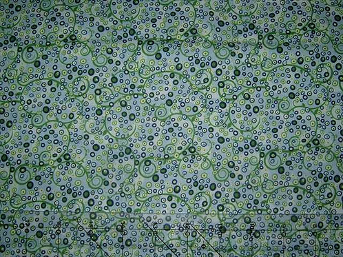 Northcott Zazzle Quilt Fabric Col 5