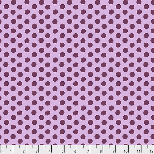 Kaffe Fassett Feb2020 - Spot PWGP070 MAUVE Quilt Fabric