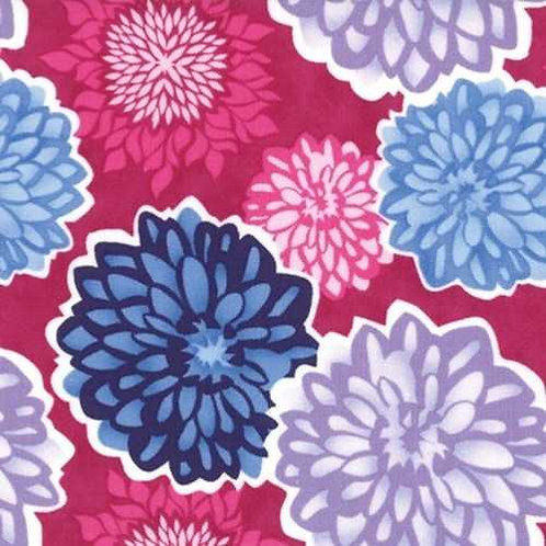 Terrain by Kate Spain for Moda 27091-12 Quilt Fabric