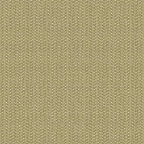 Andover Edyta Sitar - Secret Stash Neutral 94050 Col20 A-8626-N