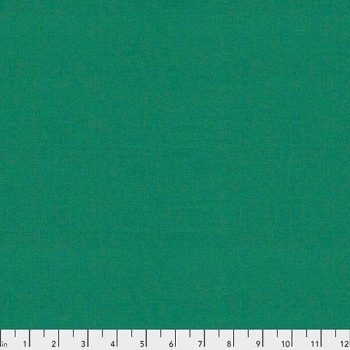 Kaffe Fassett Shot Cotton SCGP111 PISTACHIO Quilt Fabric