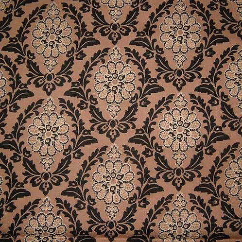 Northcott Sophisticate 51720 Col7 Quilt Fabric