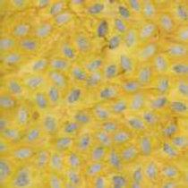 Island Batiks 711506276 Sublime Quilt Fabric