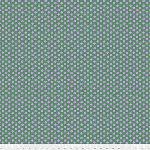 Kaffe Fassett Classics - Spot Guava GP70 GUAVA Quilt Fabric